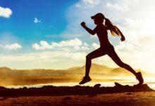 Photo of تمارين الكارديو للمبتدئين خيار رائع للحفاظ على الصحة وخفض الوزن