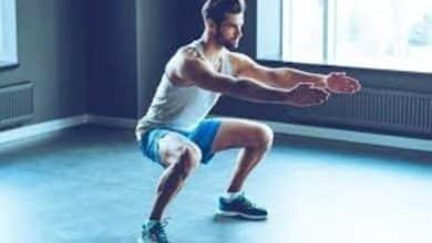 Photo of كيفية اختبار اللياقة البدنية