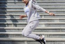 Photo of موديلات ملابس رياضية اديداس للبنات للايف ستايل والرياضة